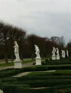 herrenhäuser garten hannover herrenh 228 user g 228 rten picture of royal gardens of