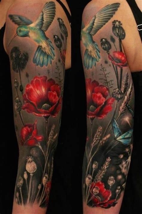 tattoo flower arm 88 best flower tattoos on the internet amazingly beautiful