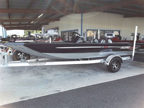 rugged marine chester va alumacraft pro 185 boats for sale in united states boats