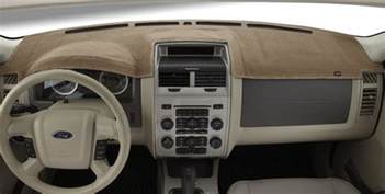 Dash Mats For Cars Dash Designs Dash Mats Mobile Living Truck And Suv