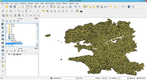 qgis tutorial database how to create a spatialite database with qgis blog gis