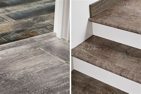 top 28 armstrong flooring trim laminate flooring