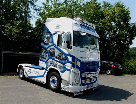 volvo history pin scania trucks r topline dashboard 1920x1080 wallpaper