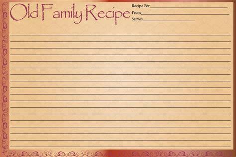 blank full page recipe templates calendar template 2016 blank full page recipe templates calendar template 2016