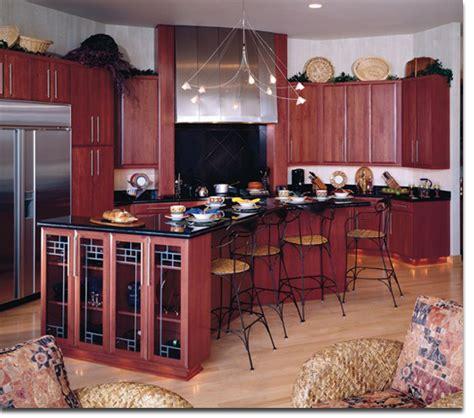 holiday kitchen cabinets holiday kitchens marceladick com