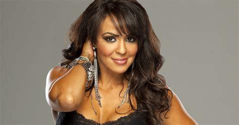 Superior Wwe Natalya #6: LAYLA_05212012jg_00107b.jpg
