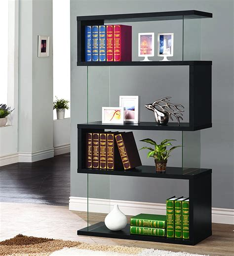 mainstays home 8 shelf bookcase espresso mainstays home 8 shelf bookcase espresso 100 mainstays
