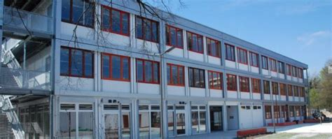 Wohncontainer Kaufen Neu by Wohncontainer Moderne Rauml 246 Sung Zu G 252 Nstigen Preisen