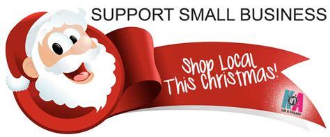 adelaide christmas shopping shop local for christmas