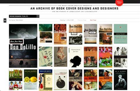 cover design editor book cover archive a photo editor