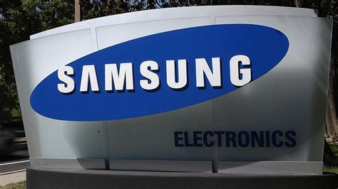 samsung electronics samsung says sold shares in four technology firms technology the guardian nigeria