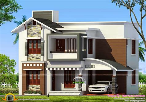 home design 2017 kerala home design and floor plans ideas rcc ground 3