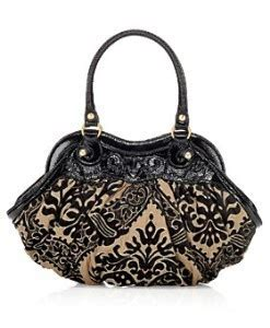 Fiore Heidi Handheld Bag by 64 Best Purses Images On