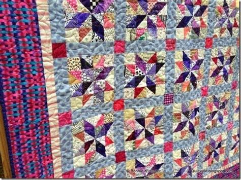 Bonnie Free Quilt Patterns free pattern quilt and hunters on