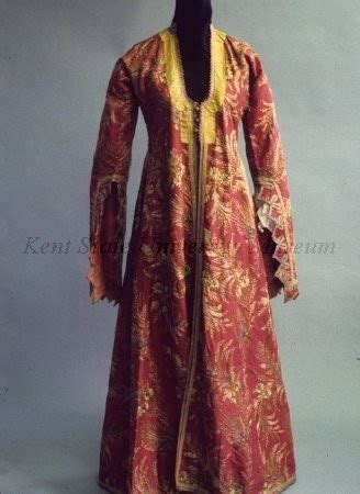 ottoman clothing 16th century 79 best 1500s ottoman clothing images on pinterest