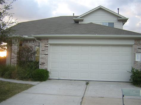 garage doors houston houston garage doors houston garage doors garage door