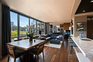 new york apartments for sale 2011 new york apartment rent