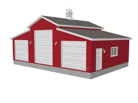 rv garage plans and designs rv garage with living quarters rv garage with apartment plans house plans with rv garage