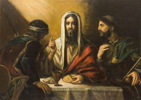 imagenes de jesus llamando a sus discipulos 25 de septiembre ntra sra de la fuencisla y ss cleof 225 s