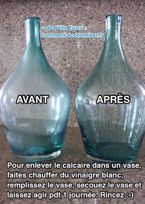 Comment Enlever Le Tartre Dans Les Wc 274 by Comment Enlever Le Calcaire Dans Les Wc Les 25 Meilleures