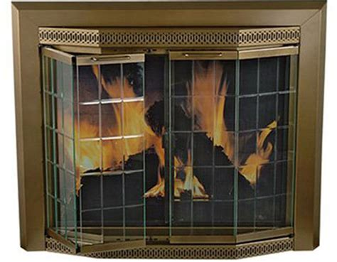 pleasant hearth fireplace doors check out the range of