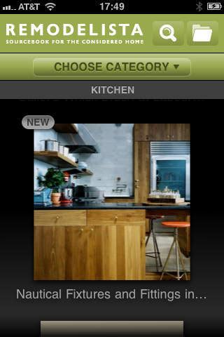 Design Your Dream Home Online Homestyler by Interior Design Apps To Design Your Dream Home