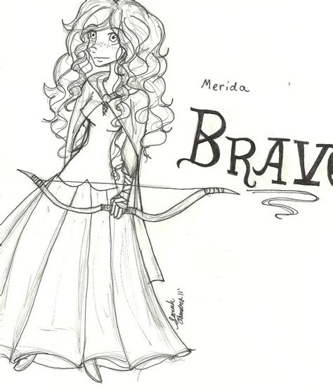 coloring pages disney brave 2 free disney characters brave coloring pages for