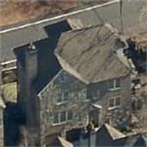 matt stafford house matthew stafford s house in atlanta ga 2 virtual globetrotting