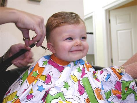 average tip for a haircut average tip for a haircut 5 expert tips for baby s first