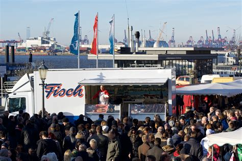 wann ist der fischmarkt in hamburg fischmarkt hamburg hamburg