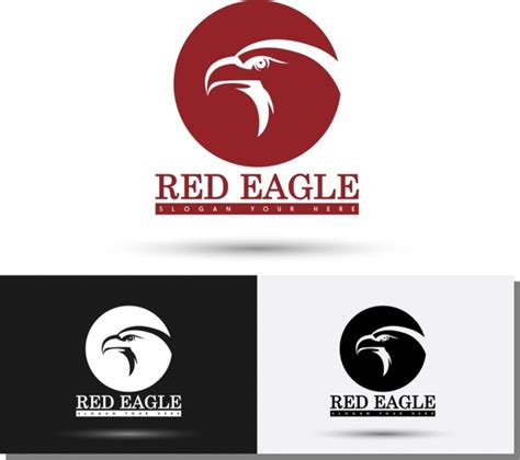 adobe illustrator logo templates www pixshark com