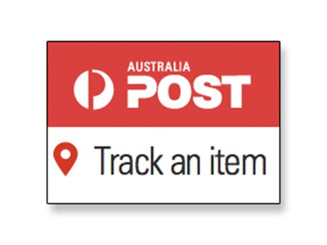 Aus Post Racking by Object Moved