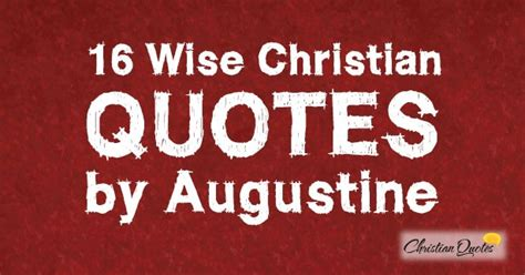 christian wisdom quotes quotesgram