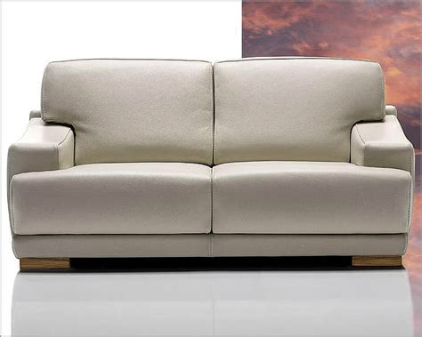exclusive luxurious italian leather sofa set 44lpnt