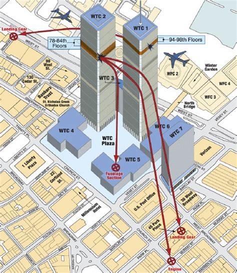 Absolute Towers Floor Plans by World Trade Center Ache Tudo E Regi 227 O