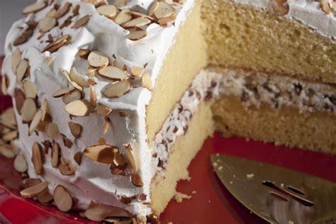 what is cassata cake cassata cake our best italian cassata cake mrfood