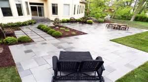 Size 1280x720 flagstone patio pavers contemporary flagstone patio