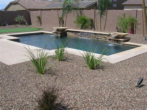 swimming pool wannen arizona geometric swimming pools search
