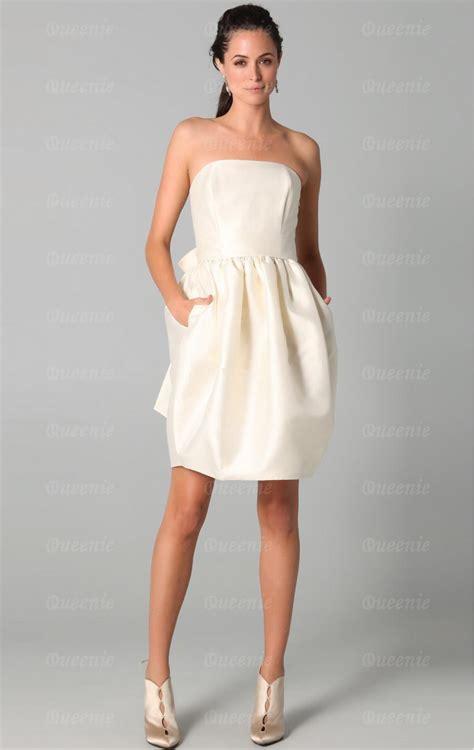 Ivory Wedding Dresses Uk by Uk Ivory Bridesmaid Dress Lfnae0136 Bridesmaid Uk