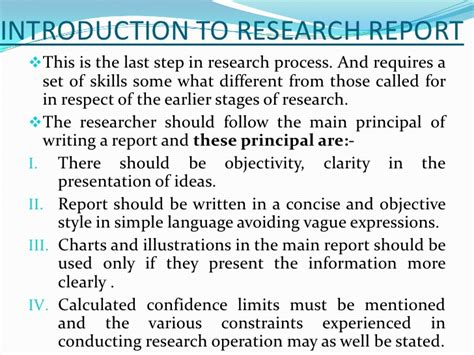 social science research papers social science research paper methodology