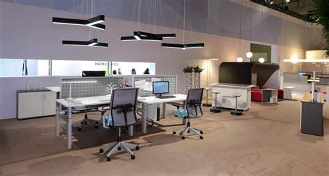 iluminacion escritorio como iluminar um escrit 243 de forma eficiente