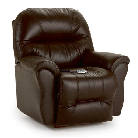 The Best Recliner Chair by Recliners Power Recliners Bodie Best Home Furnishings
