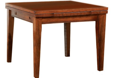 melbourne tobacco square dining table dining tables