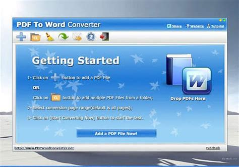 logiciel qui convert pdf to word t 233 l 233 charger pdf to word converter pour windows shareware