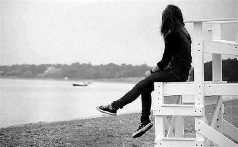 imagenes mujeres en soledad por qu 233 tu pasi 243 n por la soledad te convierte en un genio