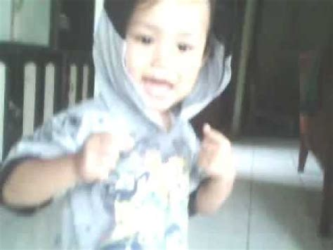 anak kecil peperonity 3gp joged lucu anak kecil 3gp youtube