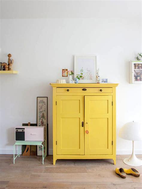 muebles pintados  chalk paint  inspirar tu