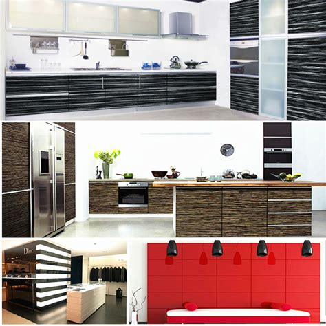 high glossy kitchen cabinet door acrylic paint mdf buy