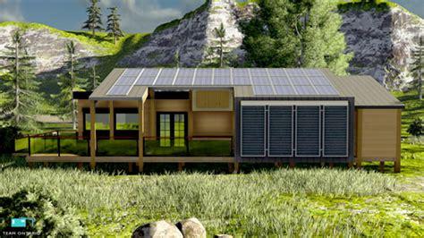 prefab ulous passive solar home proves a de light to live in net zero house inhabitat sustainable design innovation