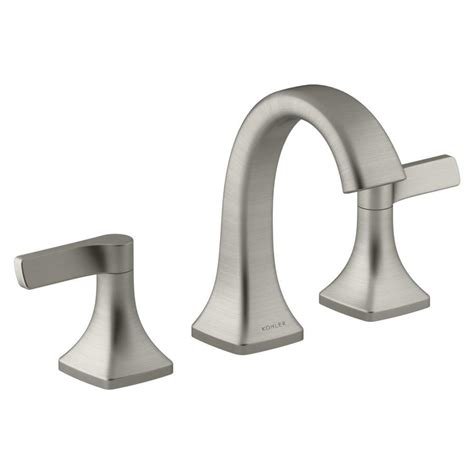chrome faucet vs brushed nickel faucet kitchenguidespal
